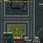 Гонки от полиции-2